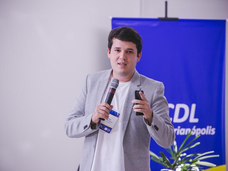 André Miranda Fotografia (46)