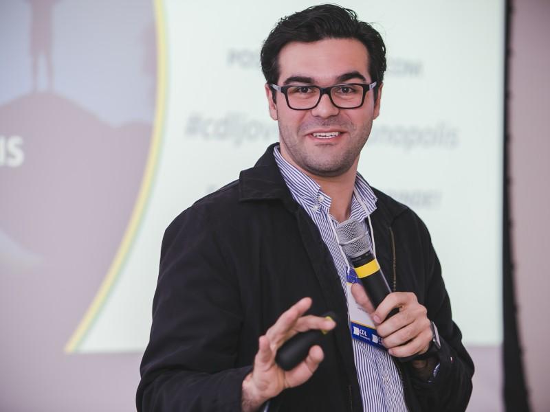 André Miranda Fotografia (4)