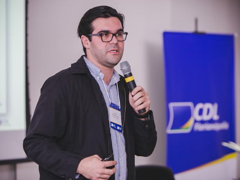André Miranda Fotografia (8)