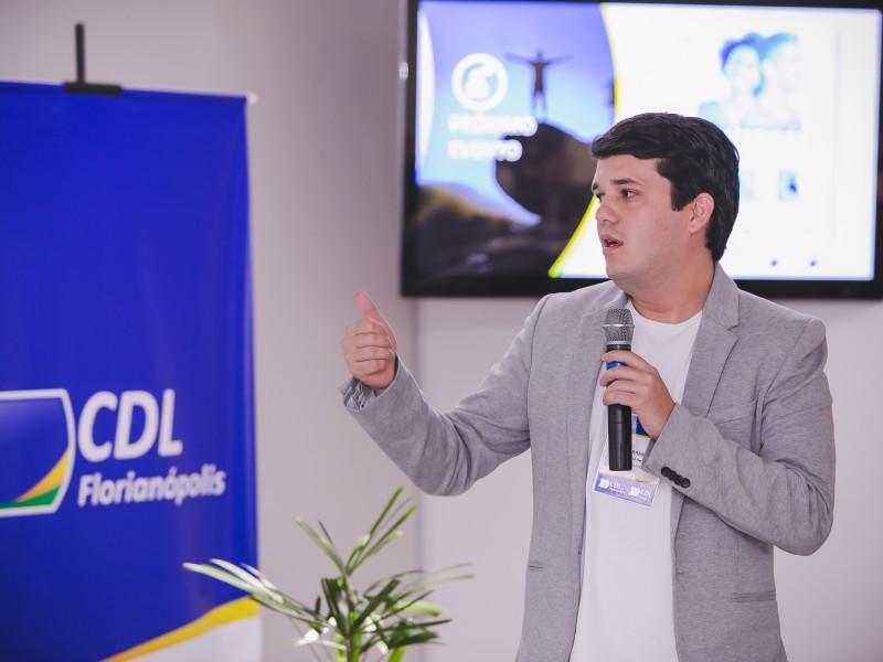 André Miranda Fotografia (9)