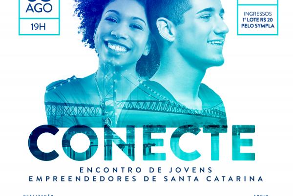 conecte-posts (1)