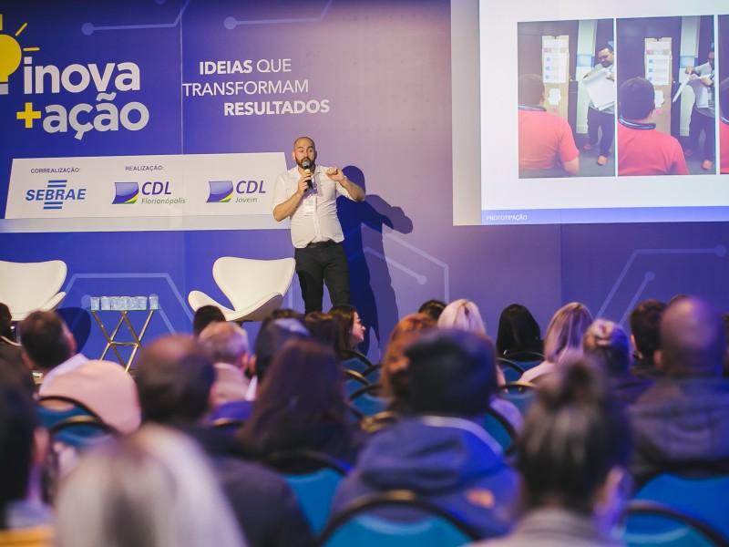 Andre Miranda Fotografia (120)