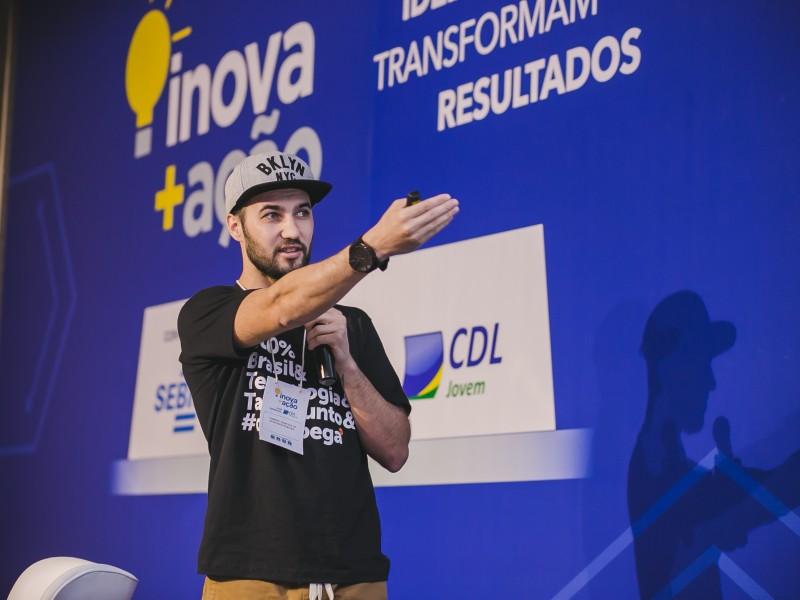 Andre Miranda Fotografia (187)