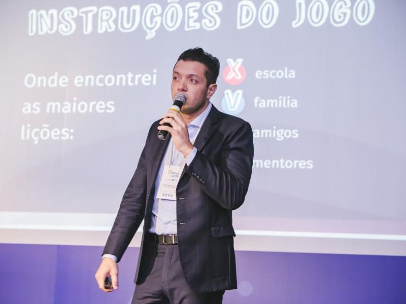 Andre Miranda Fotografia (357)