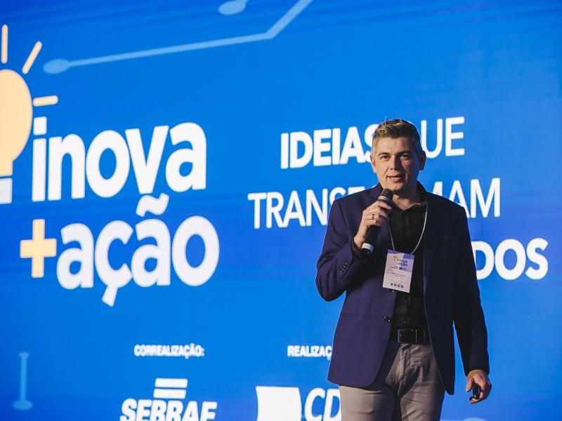 Andre Miranda Fotografia (448)