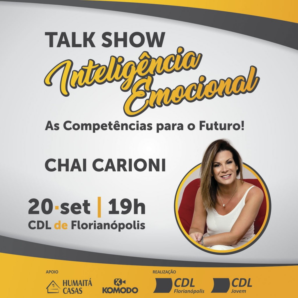 CDLJovem_TalkShow_post1