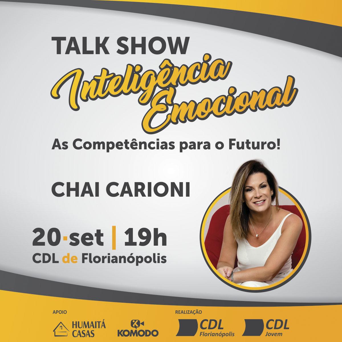 CDLJovem_TalkShow_post1